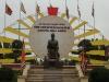 Đền Thờ Trạng Trình Nguyễn Bỉnh Khiêm