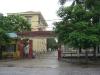 Trung tâm y tế huyện Vĩnh Bảo