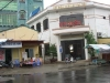 Bưu điện xã Nam Am
