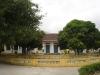 Trường Mẫu giáo Cổ Am