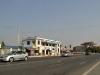 Bến xe khách Vĩnh Bảo
