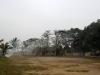 Đình làng Thượng Điện