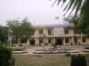 Trường THPT Tam cường
