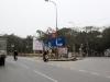 Bờ Hồ (Biển báo Thái Bình - Ninh Giang)