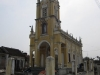 Nhà thờ (Xã Vĩnh Tiến)