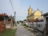 Nhà thờ xã Vĩnh Tiến
