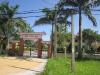Trường tiểu học Tam Đa