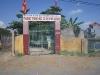 Trường THCS Vinh Quang