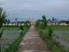Nghĩa trang xã Cộng Hiền