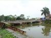Cầu mới xuyên tuyến Vĩnh bảo - Tiên lãng - Sân bay