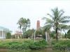 Nghĩa trang liệt sĩ xã Vinh Quang
